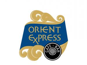 http://www.garriefaget.net/files/gimgs/th-30_Orient.png