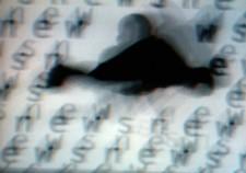 http://www.garriefaget.net/files/gimgs/th-69_prete_05.jpg